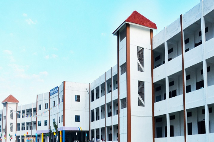 https://cache.careers360.mobi/media/colleges/social-media/media-gallery/6256/2019/2/18/College building of Shri Krishnaa College of Engineering and Technology Mannadipet_campus-view.jpg
