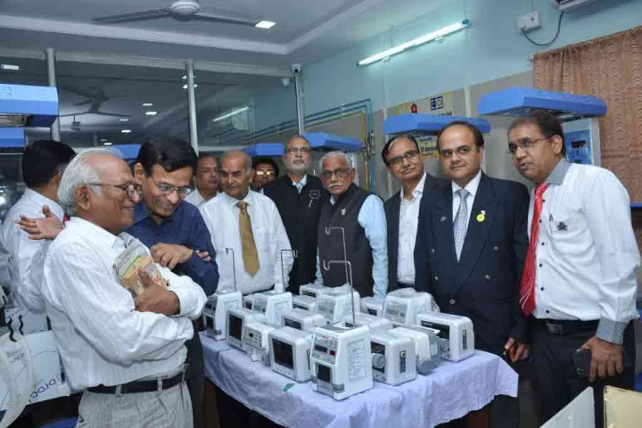 https://cache.careers360.mobi/media/colleges/social-media/media-gallery/6261/2017/5/4/Dr-Panjabrao-Deshmukh-Memorial-Medical-College-Amravati11.jpg
