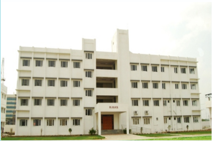 https://cache.careers360.mobi/media/colleges/social-media/media-gallery/629/2018/9/24/PG Block of The Tamilnadu Dr Ambedkar Law University Chennai_Campus-View.png
