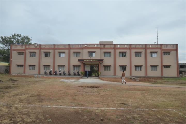 https://cache.careers360.mobi/media/colleges/social-media/media-gallery/6306/2017/11/10/SJM-Dental-College-and-Hospital-Chitradurga4.jpg