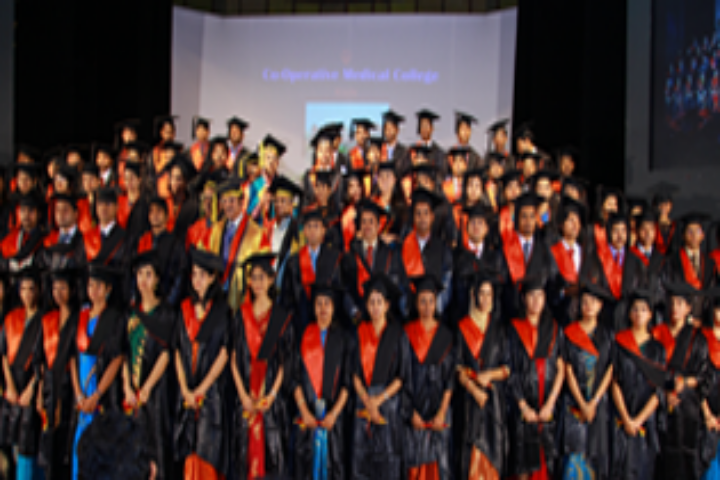 https://cache.careers360.mobi/media/colleges/social-media/media-gallery/6311/2017/5/9/Government-Medical-College-Ernakulam10.png