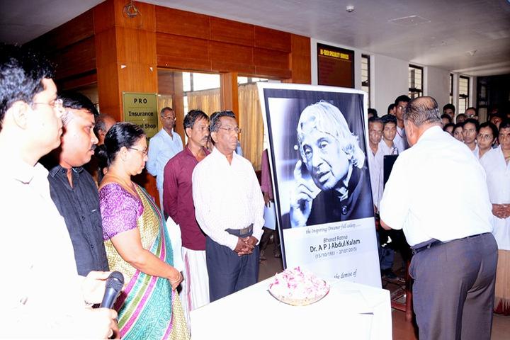 https://cache.careers360.mobi/media/colleges/social-media/media-gallery/6320/2017/10/27/Sree-Gokulam-Medical-College-Venjaramoodu-(17).png