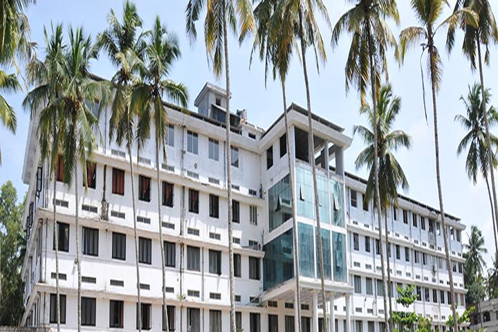 https://cache.careers360.mobi/media/colleges/social-media/media-gallery/6322/2017/11/3/47215Sri-Sankara-Dental-College-Vennecode-(3).jpg