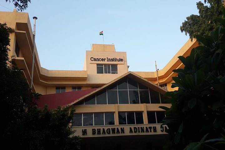https://cache.careers360.mobi/media/colleges/social-media/media-gallery/6327/2018/12/22/Campus View of Cancer Institute Adyar_Campus-view.jpg