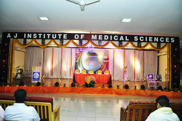 https://cache.careers360.mobi/media/colleges/social-media/media-gallery/6332/2017/10/26/47263--A-J-Institute-of-Medical-Sciences-Mangalore15.jpg