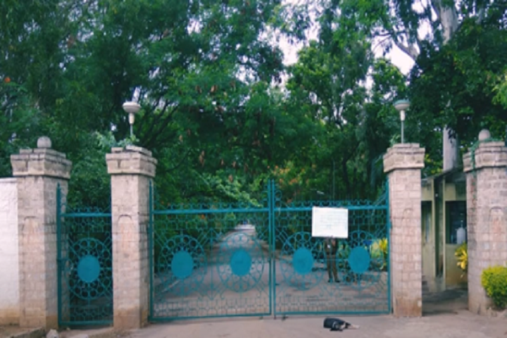https://cache.careers360.mobi/media/colleges/social-media/media-gallery/6336/2021/2/12/Campus gate Of Indian Statistical Institute Bangalore_Campus-View.png