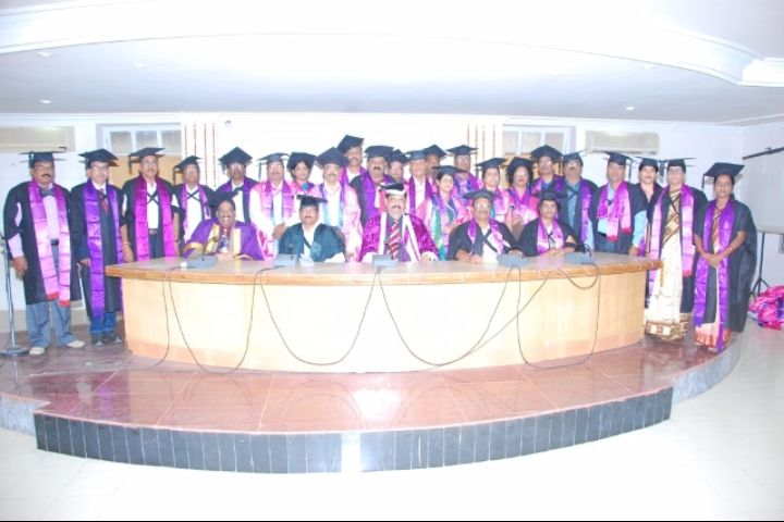 https://cache.careers360.mobi/media/colleges/social-media/media-gallery/634/2017/12/4/BU-Berhampur1.jpg