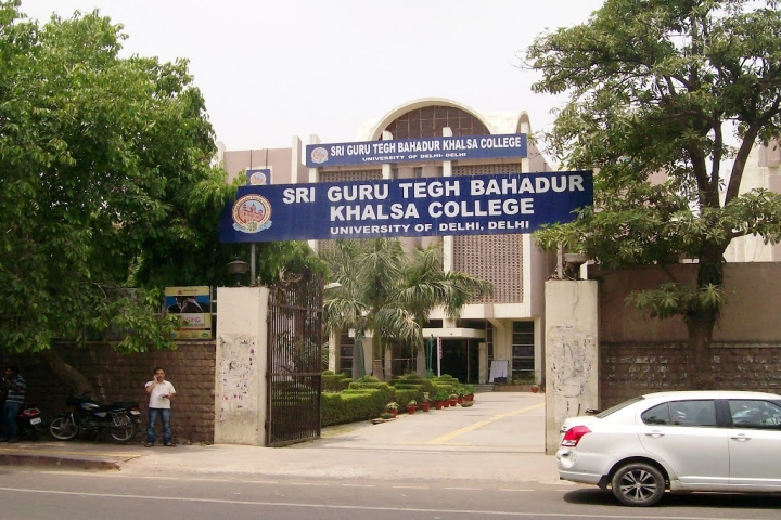 https://cache.careers360.mobi/media/colleges/social-media/media-gallery/6361/2018/8/16/14Sri-Guru-Tegh-Bahadur-Khalsa-College-logo.jpg_03182.jpg