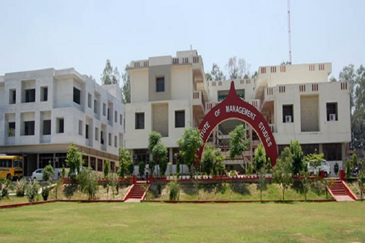 https://cache.careers360.mobi/media/colleges/social-media/media-gallery/6370/2019/7/22/Campus View Of Institute of Management Studies Roorkee_Campus-View.jpg