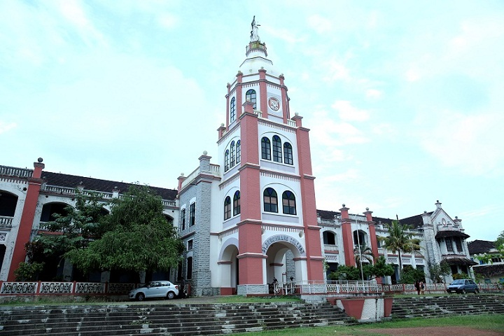 https://cache.careers360.mobi/media/colleges/social-media/media-gallery/6380/2018/11/10/College front view of Berchmans Institute of Management Studies Changanacherry_Campus-View.jpg