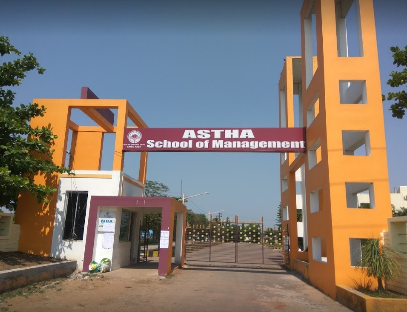 https://cache.careers360.mobi/media/colleges/social-media/media-gallery/6383/2020/9/19/Campus View of Astha School of Management Bhubaneswar_Campus-View.jpg