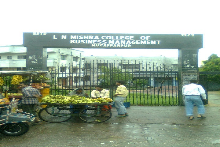 https://cache.careers360.mobi/media/colleges/social-media/media-gallery/6389/2018/11/12/College Entrance of LN Mishra College of Business Management Muzaffarpur_Campus-View.jpg