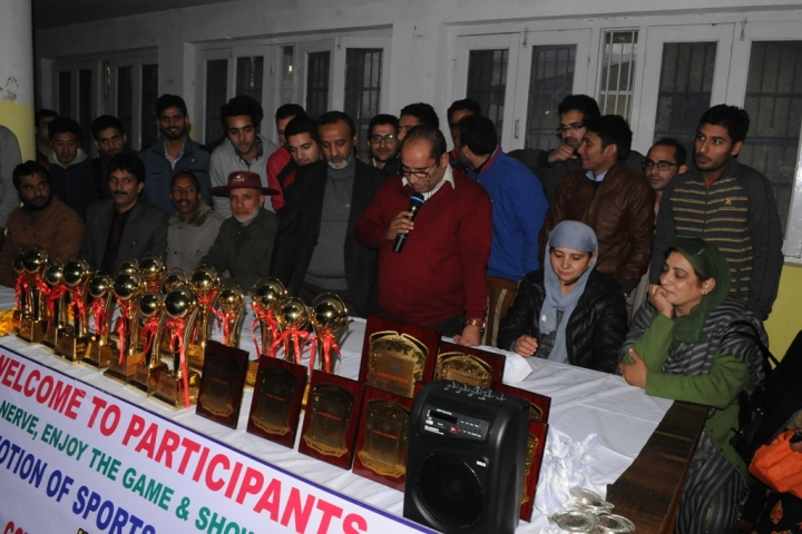 https://cache.careers360.mobi/media/colleges/social-media/media-gallery/6395/2017/10/23/Government-Medical-College-Srinagar-Kashmir12.jpg