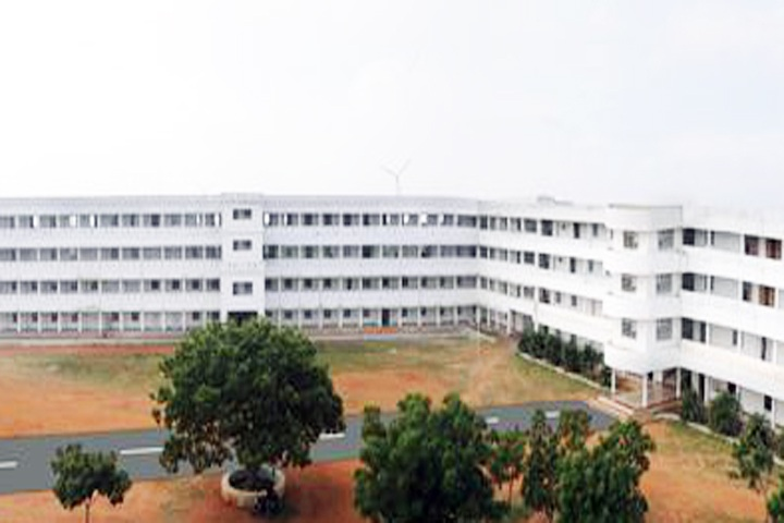 https://cache.careers360.mobi/media/colleges/social-media/media-gallery/6397/2018/7/21/Universal-College-of-Engineering-and-Technology-Vallioor-campus-view.jpg