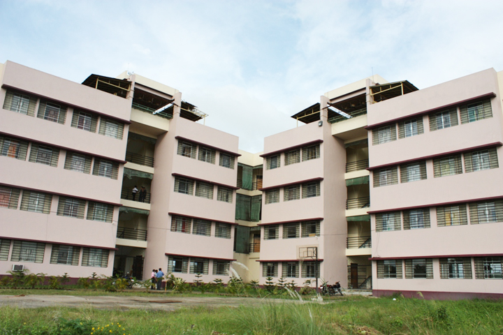 https://cache.careers360.mobi/media/colleges/social-media/media-gallery/640/2019/5/31/Colllege View of Praxis Business School Kolkata_Campus-View.jpg