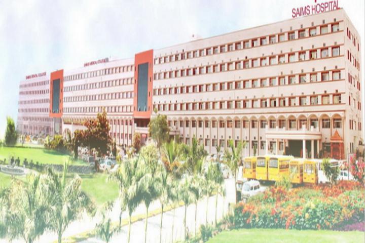 https://cache.careers360.mobi/media/colleges/social-media/media-gallery/6401/2017/10/24/Sri-Aurobindo-Institute-of-Medical-Sciences-Indore.png