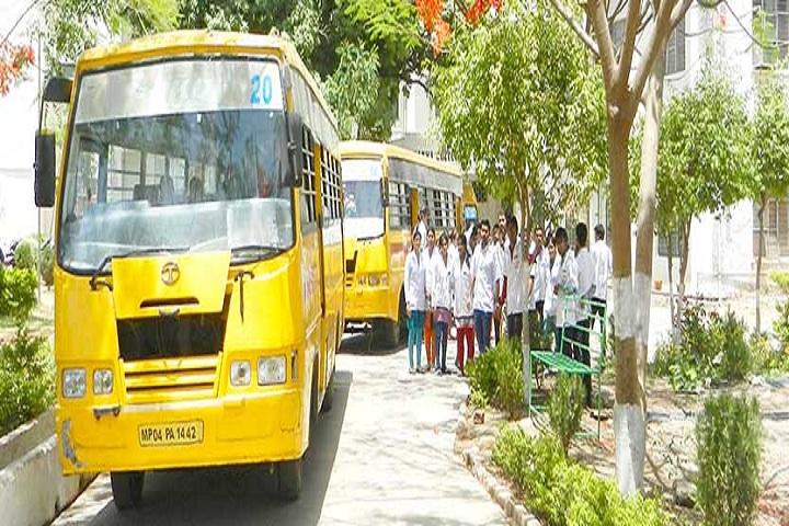 https://cache.careers360.mobi/media/colleges/social-media/media-gallery/6403/2017/11/7/Bhabha-College-of-Dental-Sciences-Bhopal-(6).jpg