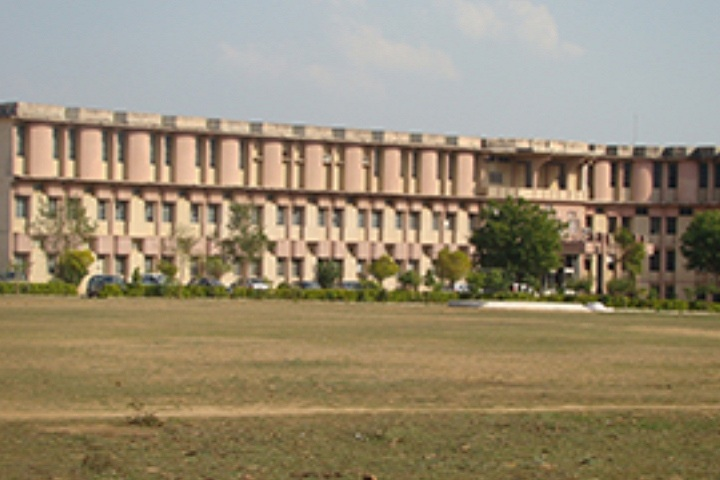 https://cache.careers360.mobi/media/colleges/social-media/media-gallery/6405/2018/12/24/Campus View of Maharana Pratap College of Dentistry and Research Gwalior_Campus-view.jpg