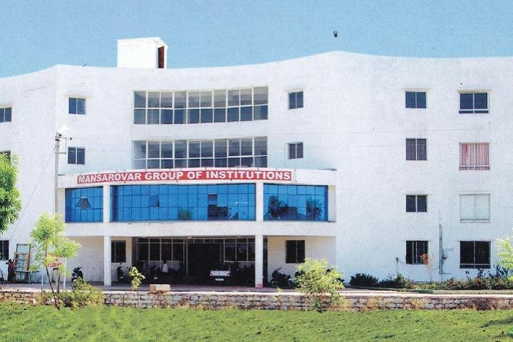 https://cache.careers360.mobi/media/colleges/social-media/media-gallery/6406/2017/11/7/Mansarovar-Dental-College-Hospital-and-Research-Centre-Bhopal-(1).jpg