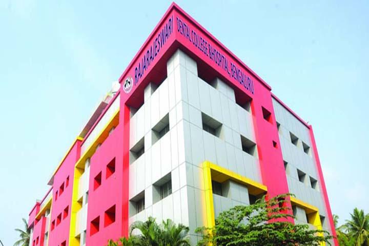 https://cache.careers360.mobi/media/colleges/social-media/media-gallery/6410/2016/4/29/47900-Raja-Rajeshwari-Dental-College-and-Hospital-Bangalore-(12).jpg
