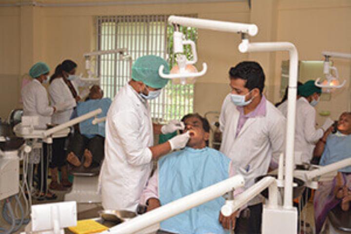 https://cache.careers360.mobi/media/colleges/social-media/media-gallery/6411/2017/11/13/Venkateswara-Dental-College-Bangalore8.jpg