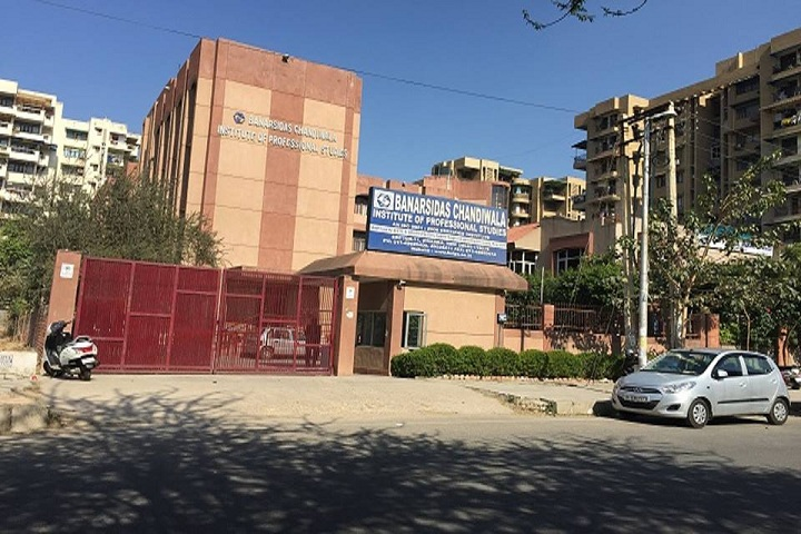 https://cache.careers360.mobi/media/colleges/social-media/media-gallery/6412/2018/11/12/Campus View of Banarsidas Chandiwala Institute Of Professional Studies New Delhi_Campus-View.jpg