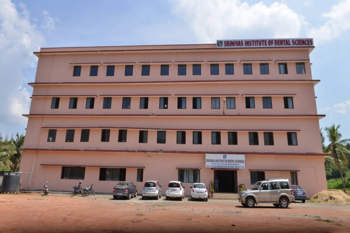 https://cache.careers360.mobi/media/colleges/social-media/media-gallery/6413/2017/11/14/Srinivas-Institute-of-Dental-Sciences-Mangalore1.jpg
