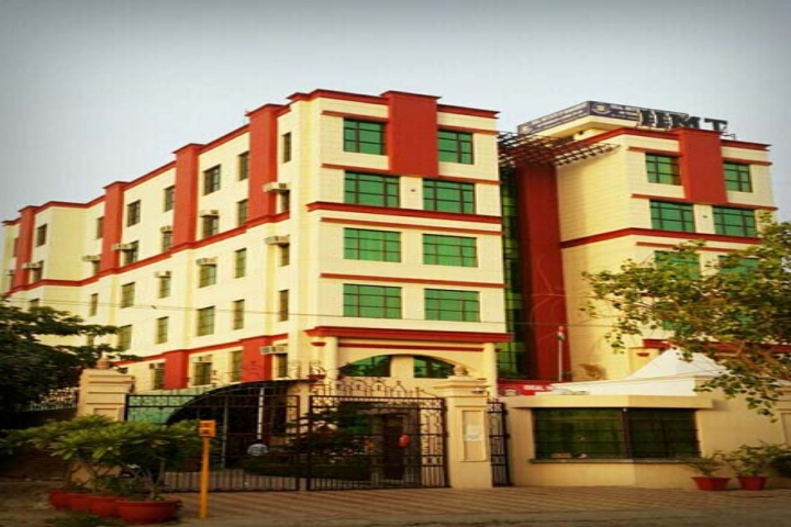https://cache.careers360.mobi/media/colleges/social-media/media-gallery/6419/2018/11/20/College Front View of Ideal Institute of Management and Technology and School of Law Delhi_Campus-View.jpg