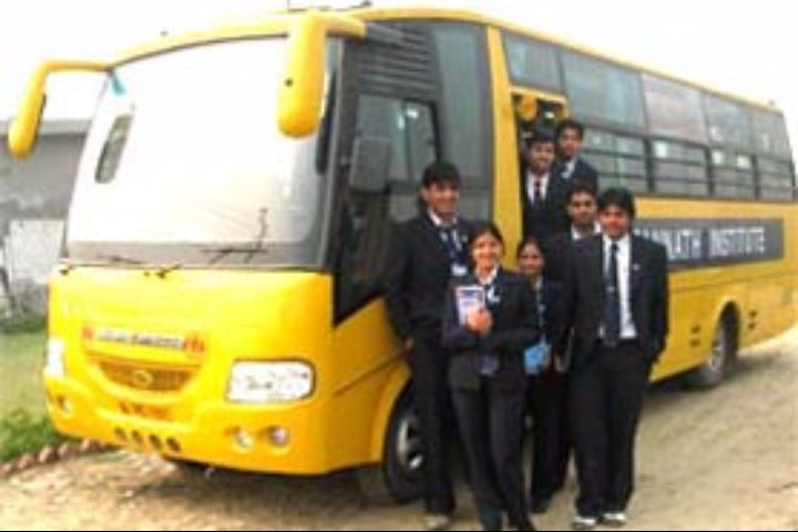 https://cache.careers360.mobi/media/colleges/social-media/media-gallery/6421/2018/11/20/Transport of Jagannath International Management School New Delhi_Transport.jpg