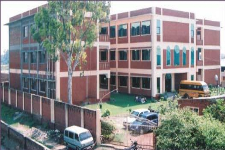 https://cache.careers360.mobi/media/colleges/social-media/media-gallery/6431/2018/11/30/Campus View of Delhi Institute of Rural Development Holambi Khurd Delhi_Campus-View.jpg
