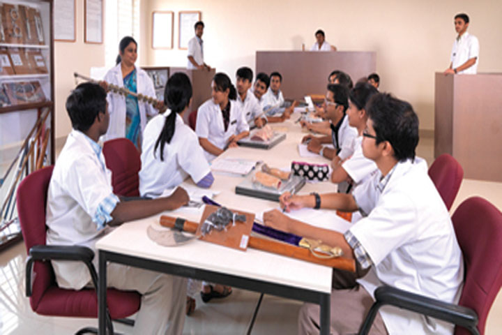 https://cache.careers360.mobi/media/colleges/social-media/media-gallery/6446/2017/10/26/48086-Sapthagiri-Institute-of-Medical-Sciences-and-Research-Center-Bangalore-(13).jpg