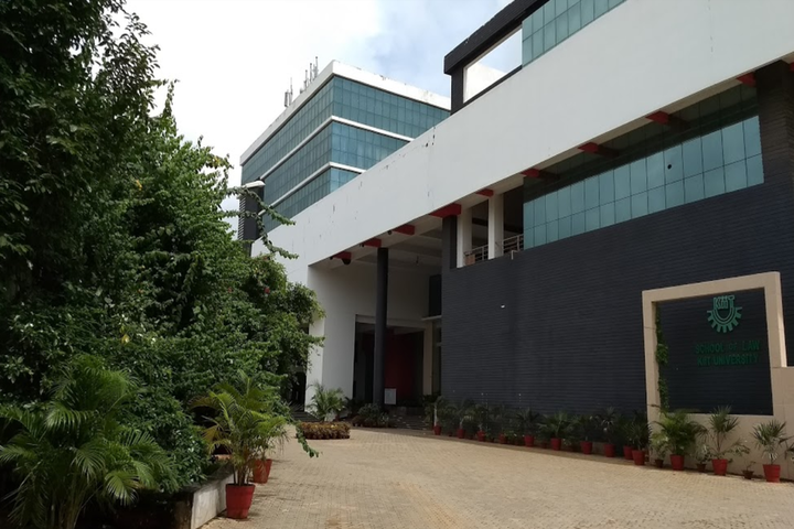 https://cache.careers360.mobi/media/colleges/social-media/media-gallery/6449/2018/8/16/KIIT-School_-Campus-view.png