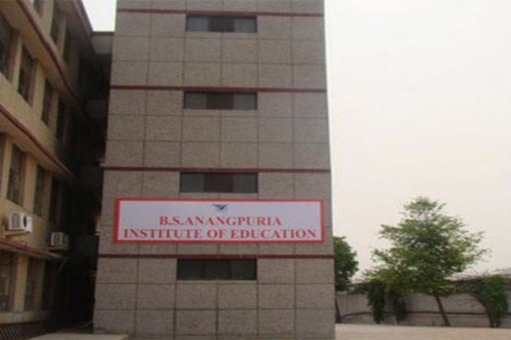 https://cache.careers360.mobi/media/colleges/social-media/media-gallery/6457/2018/11/30/Campus View of BS Anangpuria Institute of Law Faridabad_Campus-View.jpg