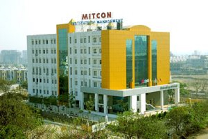 https://cache.careers360.mobi/media/colleges/social-media/media-gallery/646/2018/11/21/Campus-View of MITCON Institute of Management, Pune_Campus-View.jpg