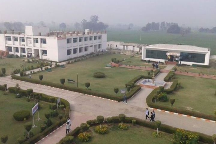 https://cache.careers360.mobi/media/colleges/social-media/media-gallery/6461/2018/11/30/Over View of Geeta Institute of Law Panipat_Campus-View.jpg