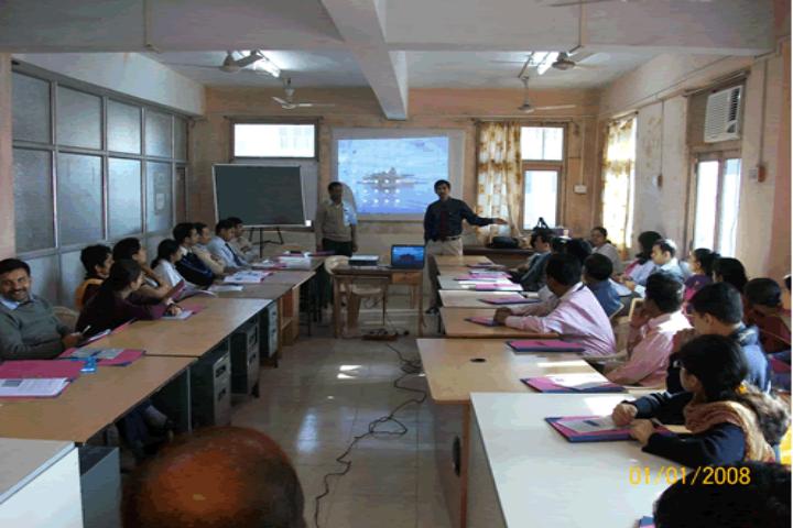 https://cache.careers360.mobi/media/colleges/social-media/media-gallery/6465/2017/10/30/Smt-B-K-Shah-Medical-Institute-and-Research-Center-Vadodara10.png