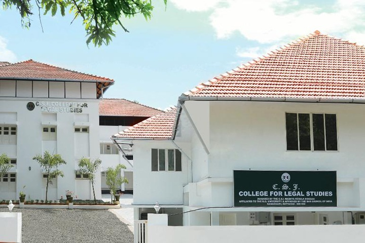 https://cache.careers360.mobi/media/colleges/social-media/media-gallery/6475/2018/12/3/Campus View of CSI College for Legal Studies Kanakkary_Campus-View.jpg