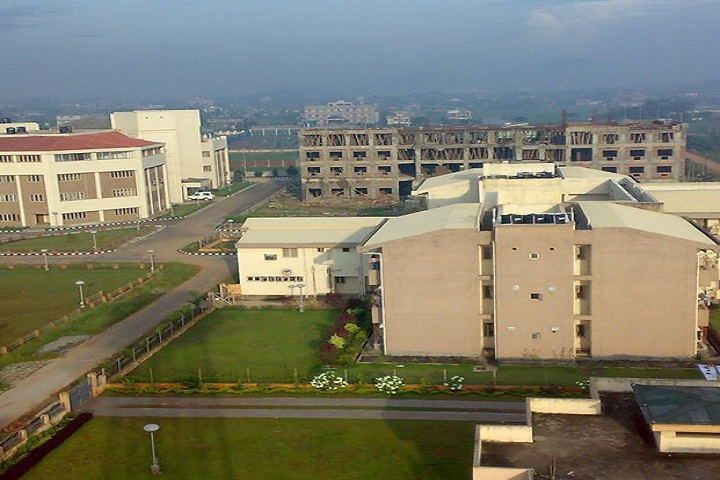 https://cache.careers360.mobi/media/colleges/social-media/media-gallery/6489/2018/12/21/Campus view of Institute of Hotel Management Catering Technology and Applied Nutrition Guwahati_Campus-view.jpg