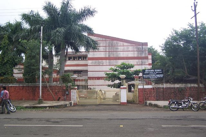 https://cache.careers360.mobi/media/colleges/social-media/media-gallery/6492/2019/1/5/Campus view of Institute of Hotel Management Catering Technology and Applied Nutrition Bhopal_Campus-view.jpg