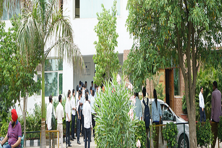 https://cache.careers360.mobi/media/colleges/social-media/media-gallery/6506/2018/12/18/Campus view of Chandigarh College of Hotel Management and Catering Technology Mohali_Campus-view.png