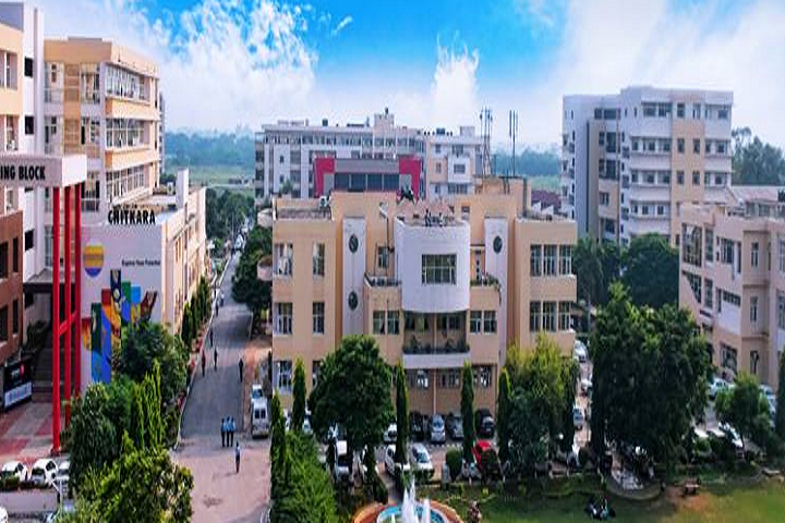 https://cache.careers360.mobi/media/colleges/social-media/media-gallery/6507/2018/12/25/Side view of Chitkara School of Hospitality Chandigarh_Campus-view.PNG