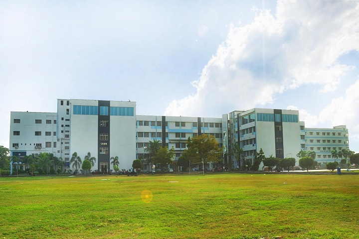 https://cache.careers360.mobi/media/colleges/social-media/media-gallery/6508/2018/12/11/College Building Of Guru Nanak Institute of Hotel Management Kolkata_Campus View.jpg
