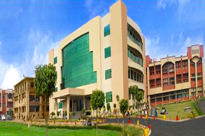 https://cache.careers360.mobi/media/colleges/social-media/media-gallery/6510/2018/12/18/Campus view of KC College of Hotel Management Nawanshahr_Campus-view.jpg