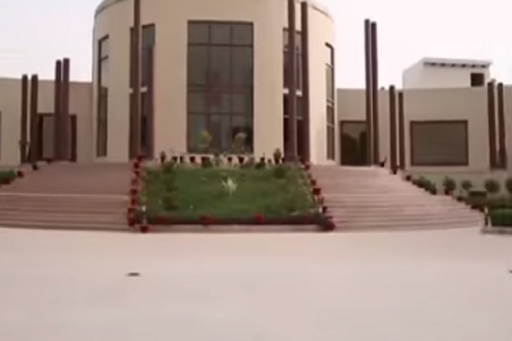 https://cache.careers360.mobi/media/colleges/social-media/media-gallery/6523/2018/12/19/Campus view of Heritage Institute of Hotel and Tourism Agra_Campus-view.png