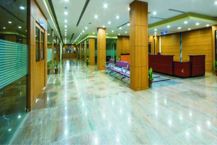 https://cache.careers360.mobi/media/colleges/social-media/media-gallery/6528/2017/10/25/Mahatma-Gandhi-Medical-College-and-Hospital-Jaipur12.jpg