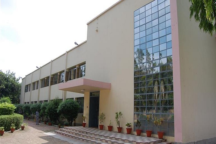 https://cache.careers360.mobi/media/colleges/social-media/media-gallery/6529/2019/1/7/Campus View of Birla Institute of Technology, Mesra Allahabad Campus_Campus-View.JPG