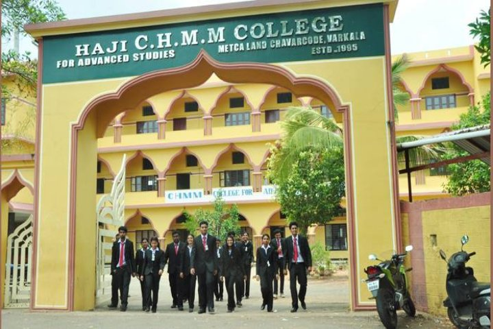 https://cache.careers360.mobi/media/colleges/social-media/media-gallery/6536/2018/11/14/College Entrance of CHMM College for Advanced Studies Palayamkunnu_Campus-View.jpg