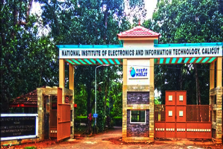 https://cache.careers360.mobi/media/colleges/social-media/media-gallery/6537/2020/7/27/College Entrance of National Institute of Electronics and Information Technology Calicut_Campus-View.jpg