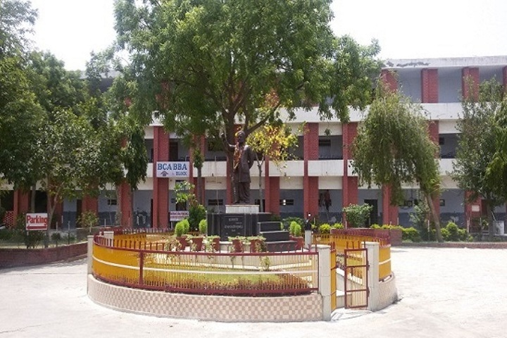 https://cache.careers360.mobi/media/colleges/social-media/media-gallery/6547/2019/5/30/College View of Hindu Institute of Management and Technology Rohtak_Campus-View.jpg
