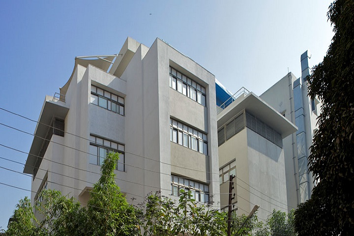 https://cache.careers360.mobi/media/colleges/social-media/media-gallery/6559/2020/11/12/Campus View of Bankatlal Badruka College for Information Technology Hyderabad_Campus-View.jpg